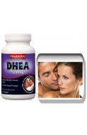 DHEA 25 mg – 100 buc