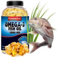 Omega3 1000 mg – 100 buc